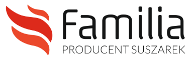 ZPU Familia